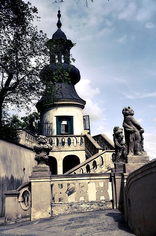 Praga orasul de vis de aur medieval Podul Carol Charles Bridge Adrian Lazau photography foto
